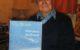 Rene Scouarnec presente Livre Histoires de Houat