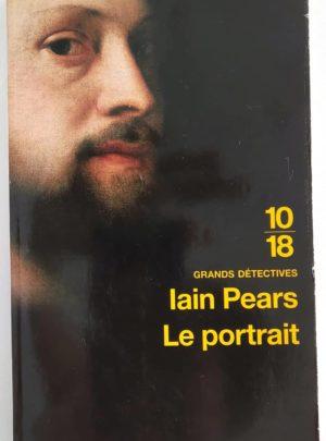 ian-pears-portrait-poche