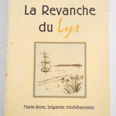 revanche-du-Lys-Joelle-Le-Roux-3