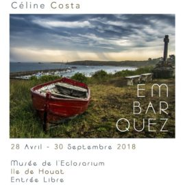 Expo photos Embarquez Eclosariaum-Celine Costa