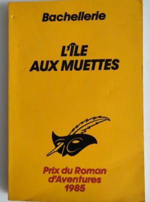 Bachellerie-ile-aux-Muettes-Houat