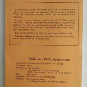 1700-noms-de-famille-bretons-Le-Menn-1