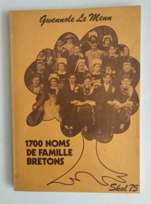 1700-noms-de-famille-bretons-Le-Menn