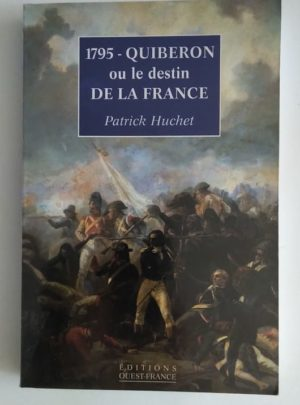 1795-Quibreon-ou-destin-france-Patrick-huchet-1