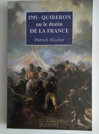 1795-Quibreon-ou-destin-france-Patrick-huchet-1