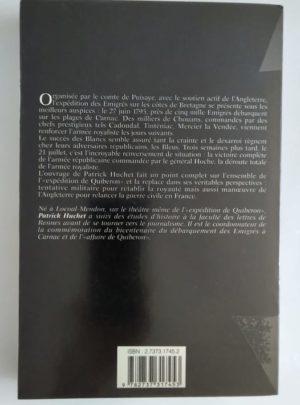 1795-Quibreon-ou-destin-france-Patrick-huchet-2
