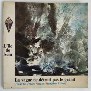 45T-Ile-de-sein-Vague-granit-2