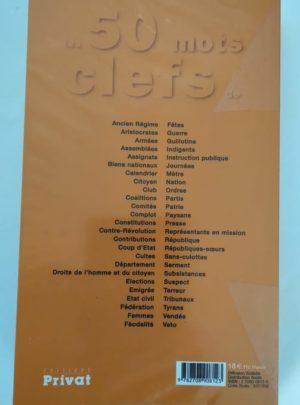 50-mots-clefs-revolution-francaise-1