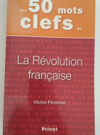 50-mots-clefs-revolution-francaise-2
