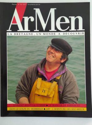 Ar-Men-52-Golfe-Morbihan-Lorient-Guerre