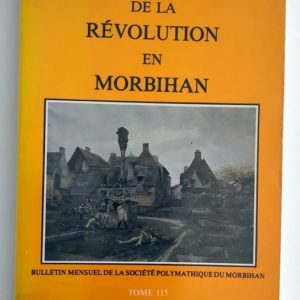 Aspects-revolution-Morbihan-Polymatique