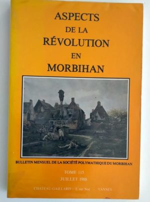 Aspects-revolution-Morbihan-Polymatique
