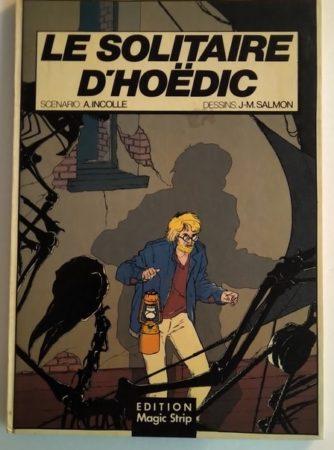 BD-le-solitaire-d-hoedic-3