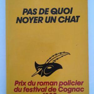Bachellerie-Pas-de-qoui-noyer-un-chat
