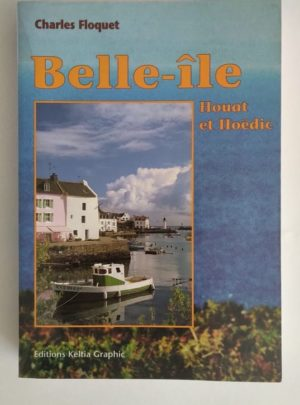 Belle-ile-Houat-Hoedic-Charles-Floquet-1