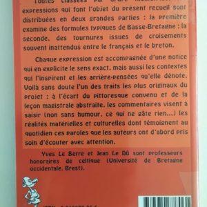 Berre-anthologie-expressions-basse-bretagne-1