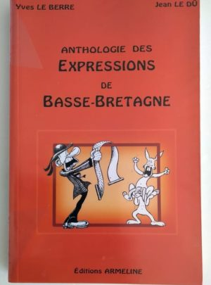 Berre-anthologie-expressions-basse-bretagne