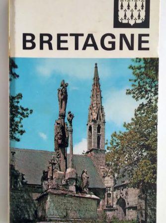Bretagne-Horizons-France