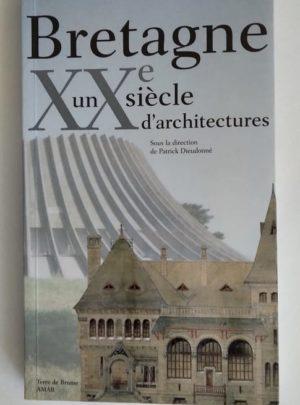 Bretagne-XX-Siecle-architecture-3