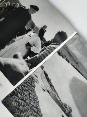Bretagne-des-iles-Henri-Queffelec-1959-3
