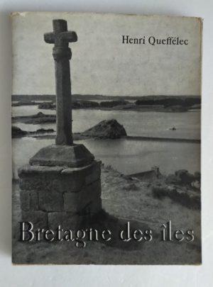 Bretagne-des-iles-Henri-Queffelec-1959-4