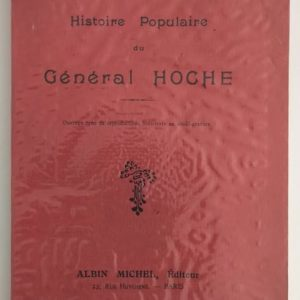 Brulat-general-Hoche