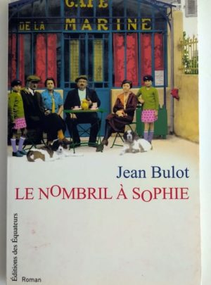 Bulot-Nombril-Sophie-1