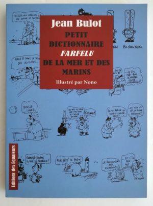 Bulot-dictionnaire-farfelu-mer-marins-1
