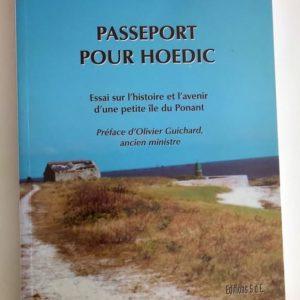 Buttin-Passeport-Hoedic-1