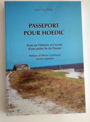 Buttin-Passeport-Hoedic-1