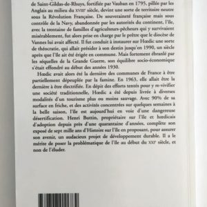 Buttin-Passeport-Hoedic-2