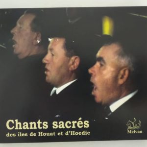 CD-chants-sacres-houat-hoedic-3