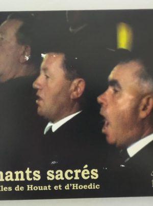 CD-chants-sacres-houat-hoedic-3