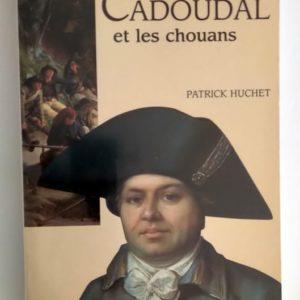 Cadoudal-Chouans-Huchet-1