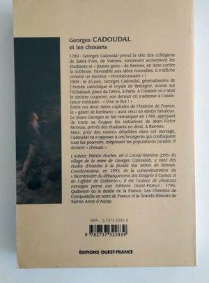 Cadoudal-Chouans-Huchet-2