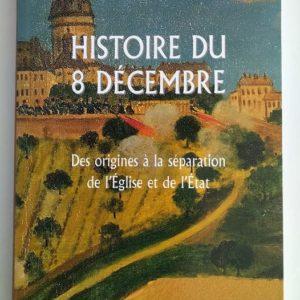 Caviglia-Histoire-du-8-decembre