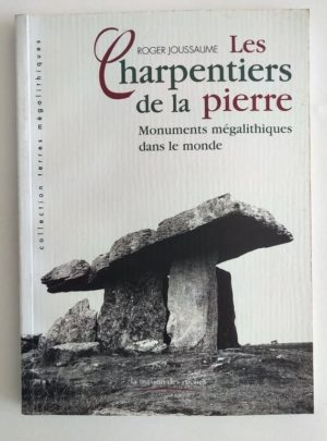Charpentiers-pierre-joussaume