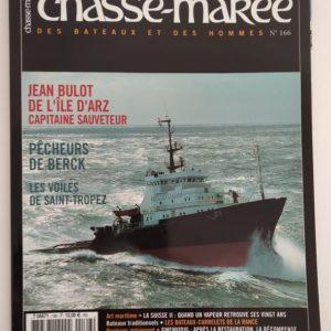 Chasse-maree-166-Jean-Bulot