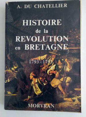 Chatellier-Histoire-revolution-Bretagne-1793