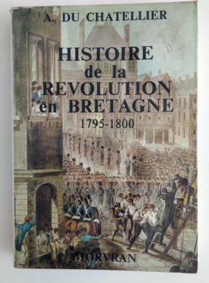 Chatellier-Histoire-revolution-Bretagne-1795