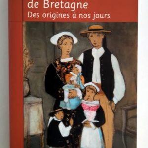 Chronologie-bretagne-Guiheneuf
