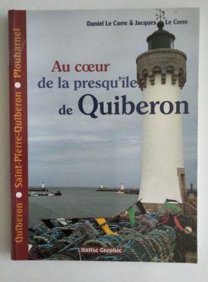 Coeur-Presquile-Quiberon-Le-Corre-1