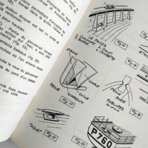 Construction-maquettes-bateaux-bergese-2