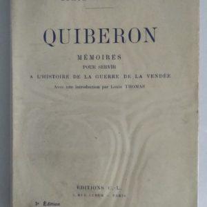 Conte-de-Vauban-Memoires-Quiberon-1941