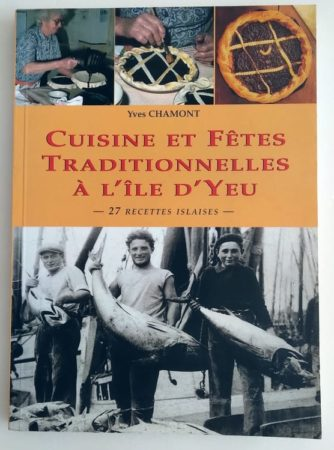 Cuisine-fetes-tradition-Yeu