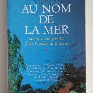 Daniel-Jouvance-Au-Nom-de-La-Mer-1