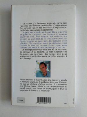 Daniel-Jouvance-Au-Nom-de-La-Mer-2