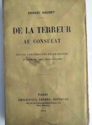 Daudet-terreur-Consulat