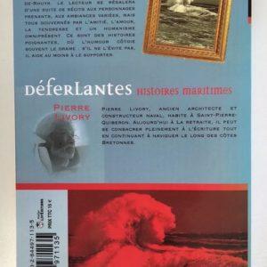 Deferlantes-Pierre-Livory-1