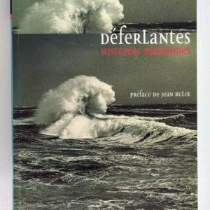 Deferlantes-Pierre-Livory